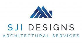SJI Designs Itd – Architectural Service –  Nottinghamshire